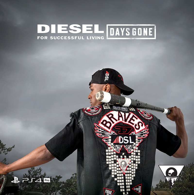 APPROACH-DAYSGONE-DIESEL-PLAYSTATION_4