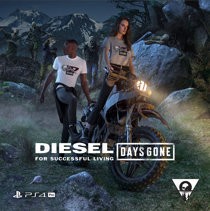APPROACH-DAYSGONE-DIESEL-PLAYSTATION_5