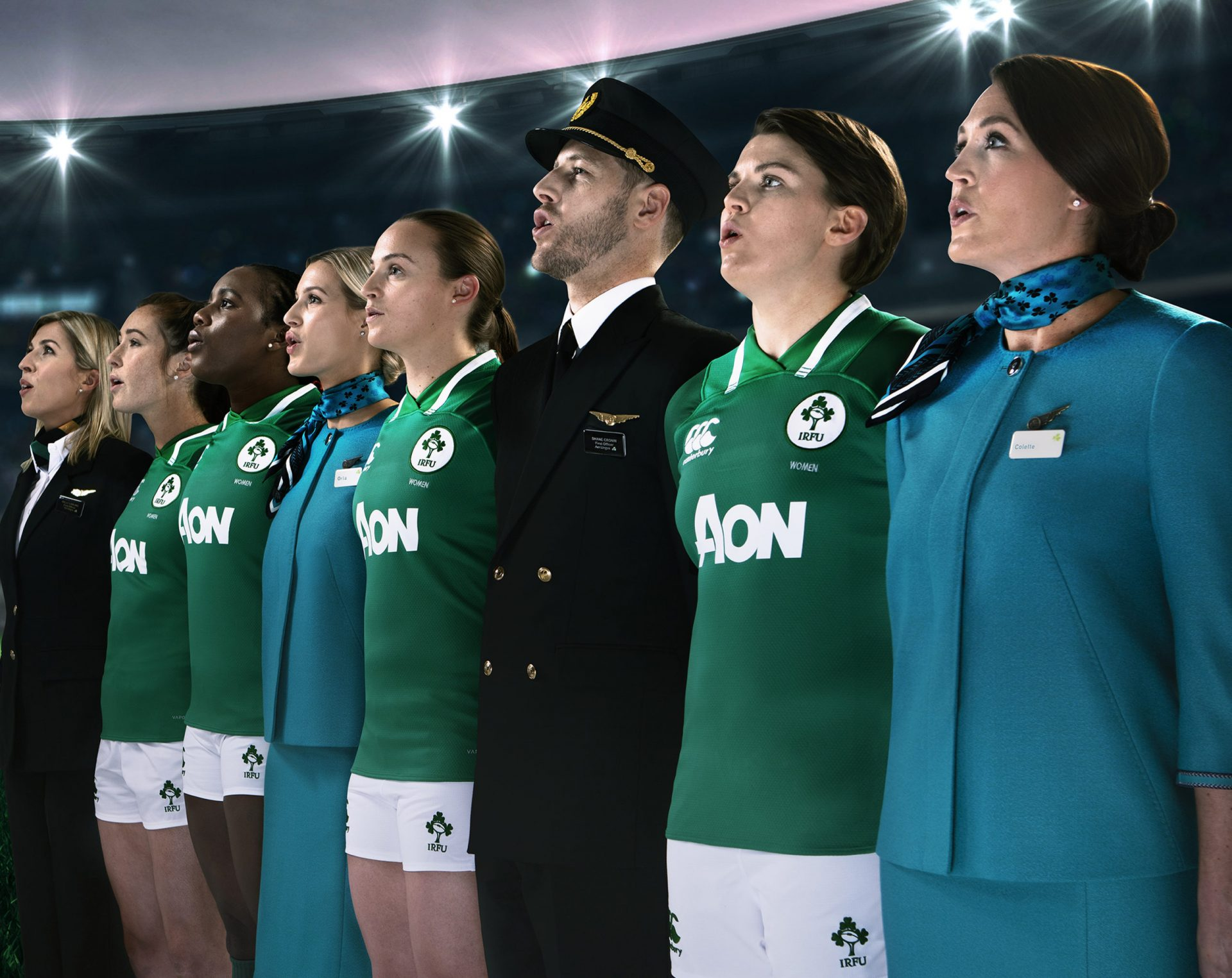 Approach_AER-LINGUS_angled-Womens