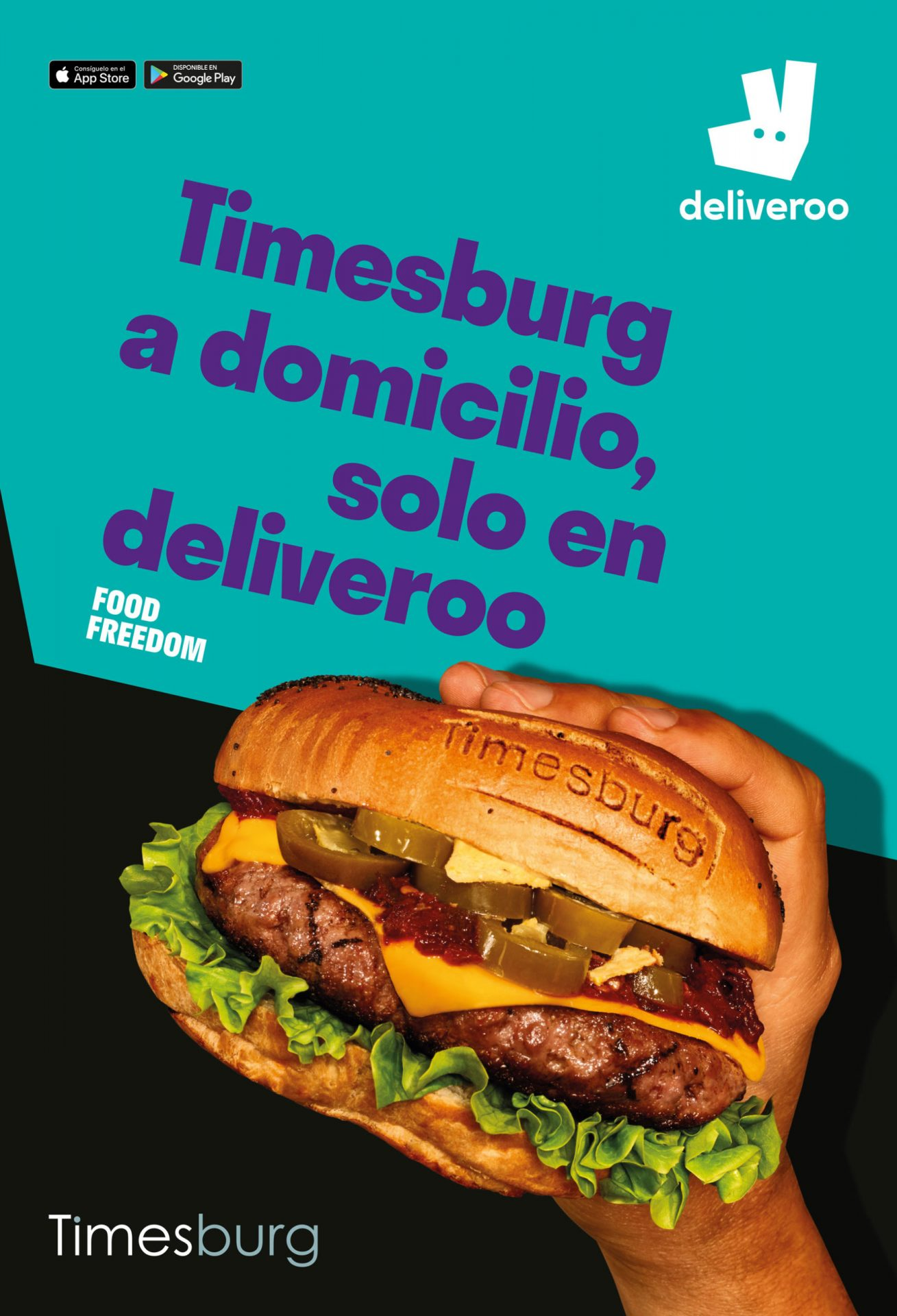 Approach_Deliveroo_Timesburg