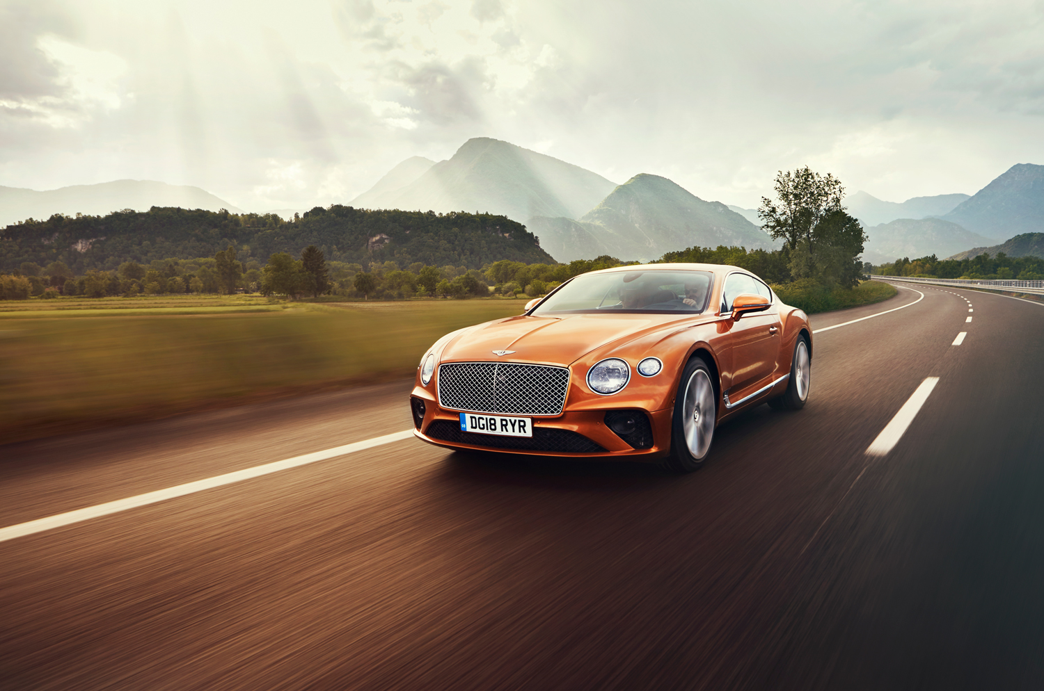 Approach_Retouch_London_Bentley_002