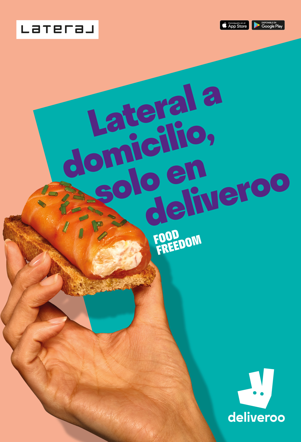 Approach_Retouch_London_Deliveroo_Spain_Lateral_Text