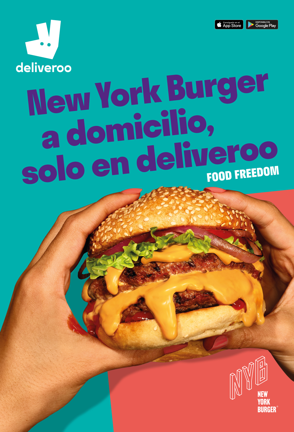 Approach_Retouch_London_Deliveroo_Spain_NYBurger_Text