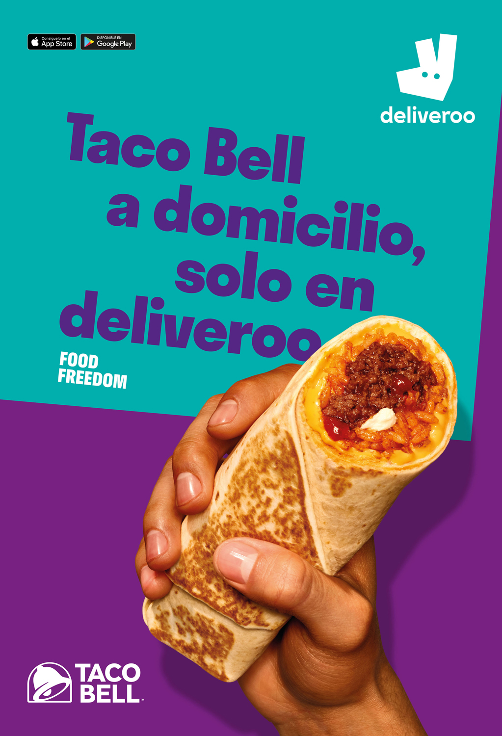 Approach_Retouch_London_Deliveroo_Spain_Taco_Bell_Text-1
