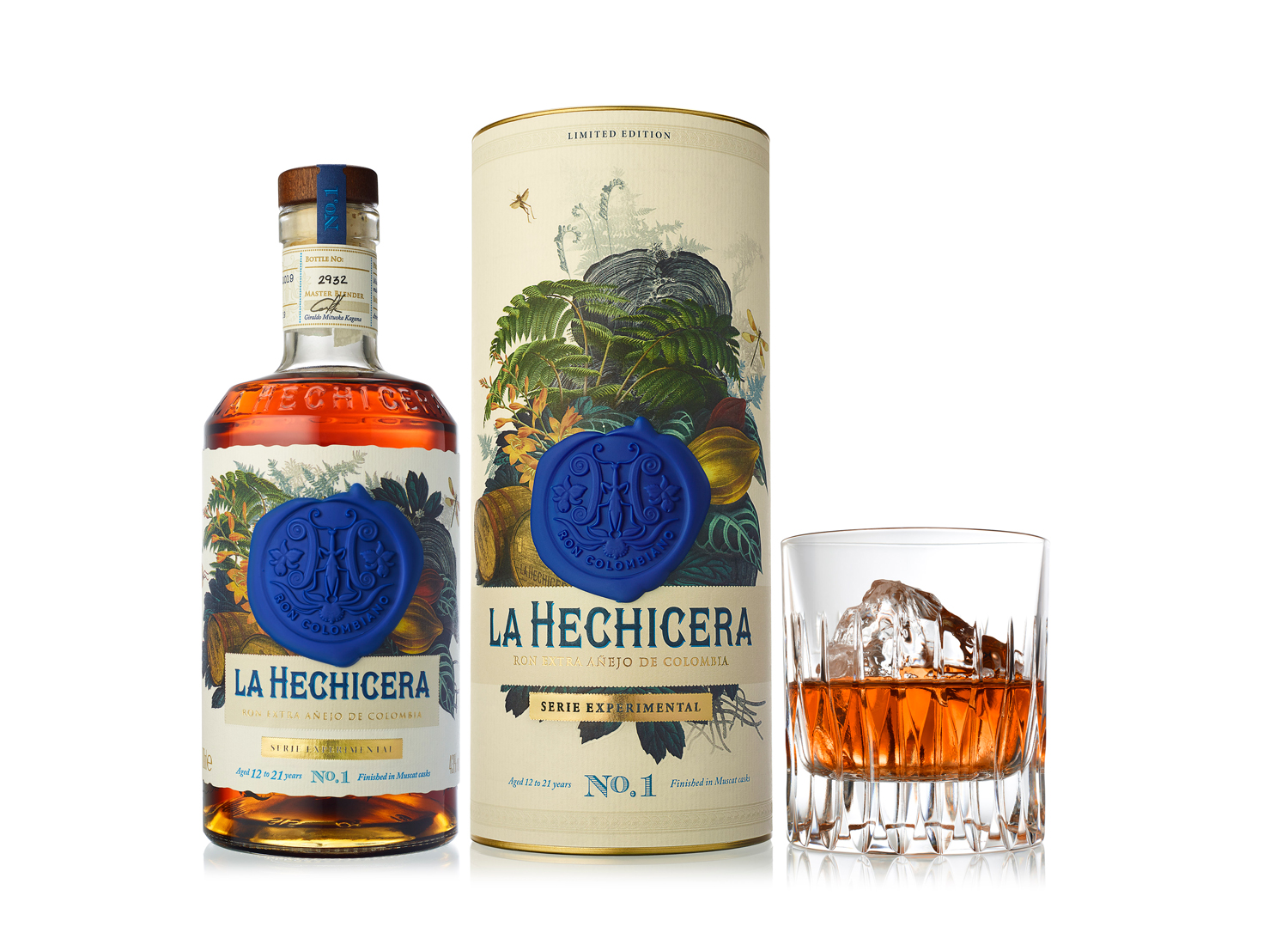 Approach_Retouch_London_LaHechicera_Rum_Cutout_All-1