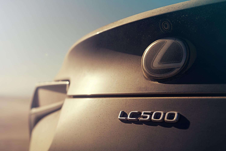 Approach_Retouch_London_Lexus_LC500_005