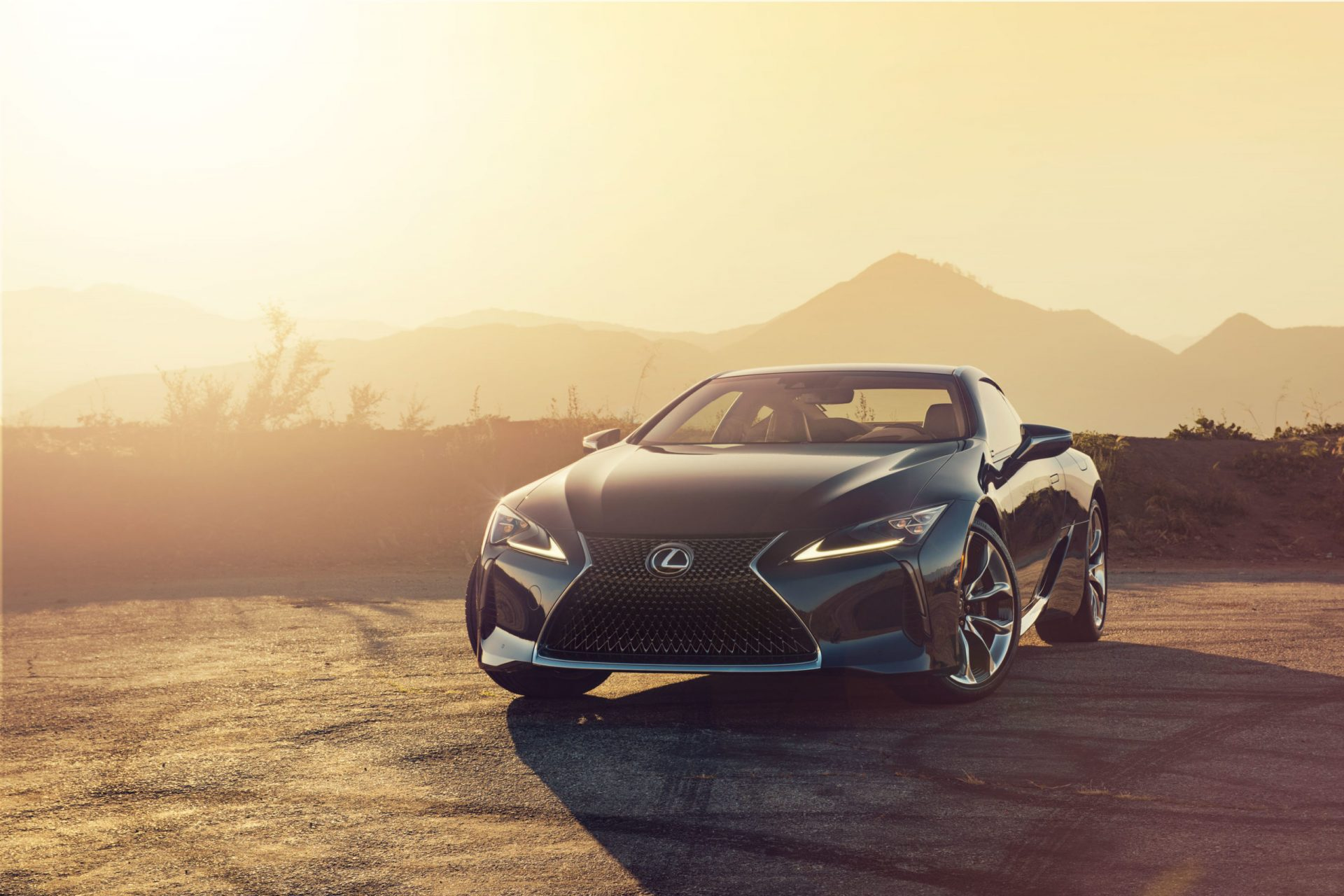 Approach_Retouch_London_Lexus_LC500_new