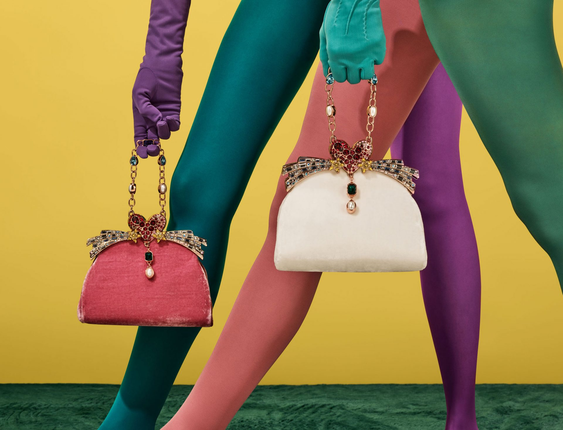 Approach_Retouch_London_MingRay__Bags_005-1
