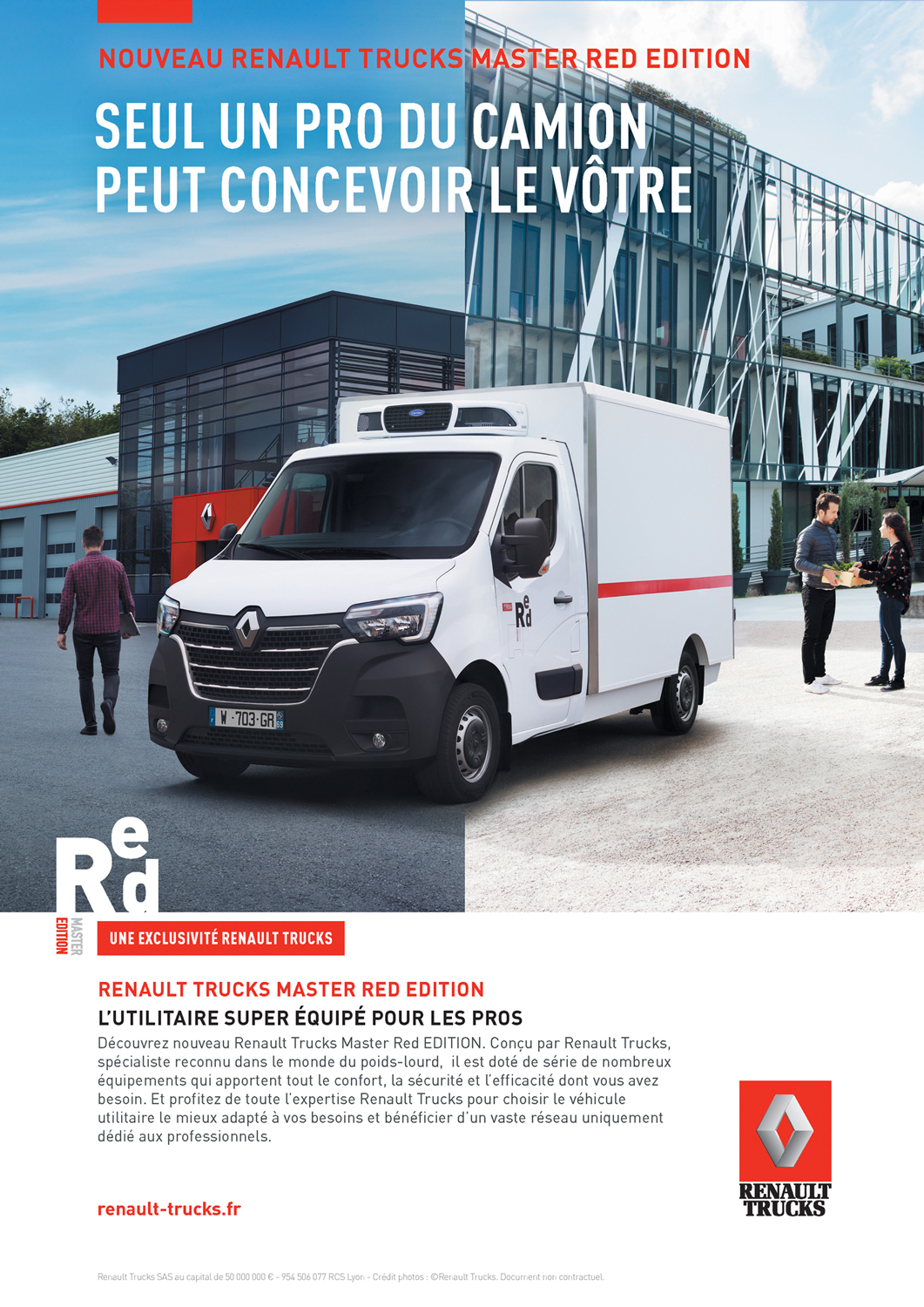 Approach_Retouch_London_Renault_Master_Vans_Trucks_002