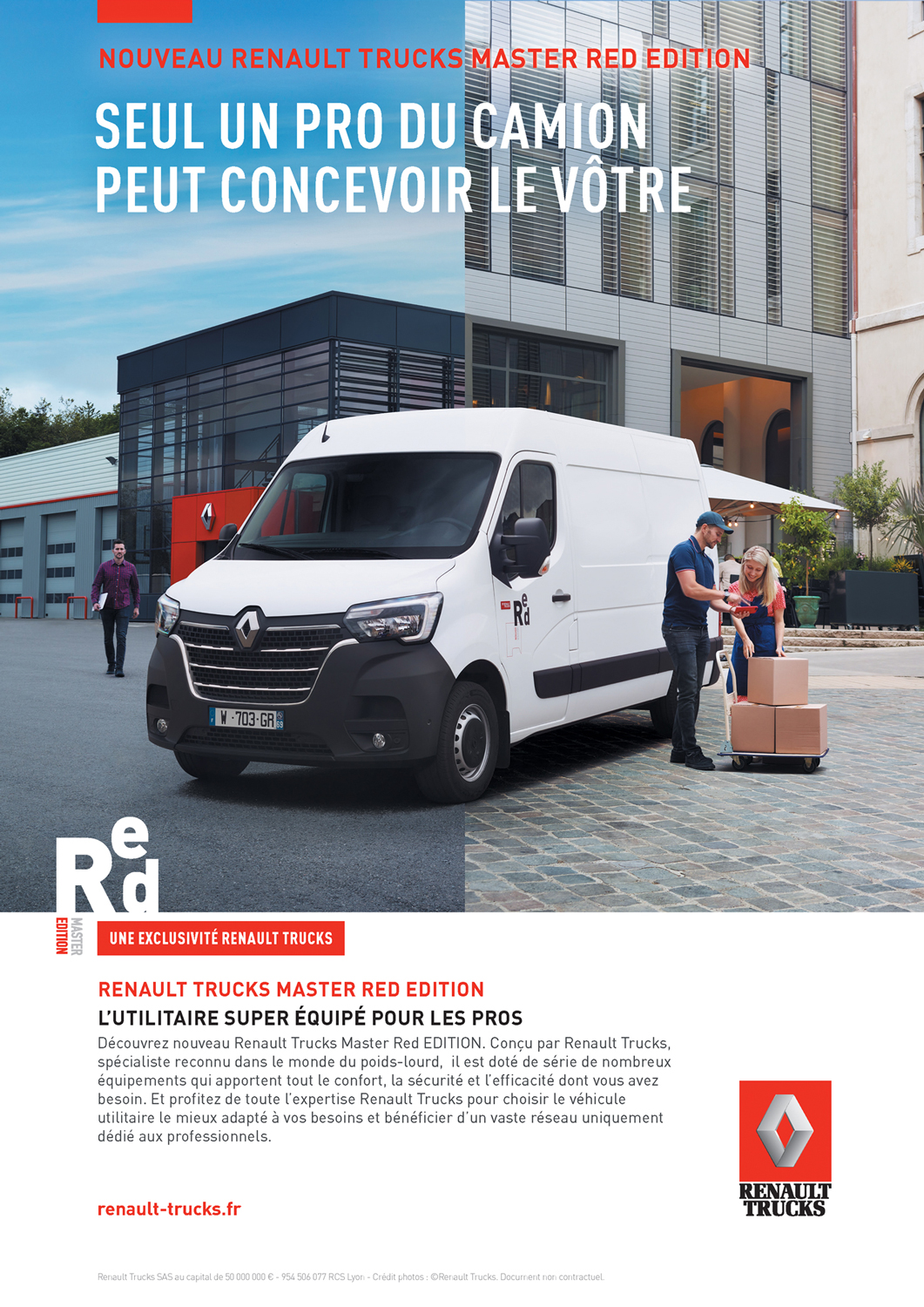 Approach_Retouch_London_Renault_Master_Vans_Trucks_003