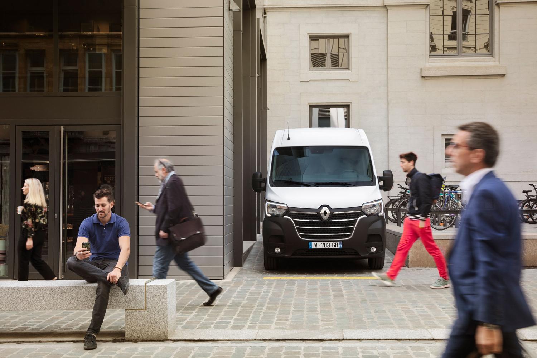 Renault Lifestyle