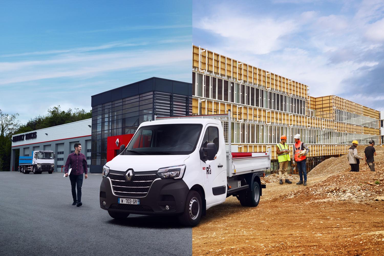 Approach_Retouch_London_Renault_Master_Vans_Trucks_014