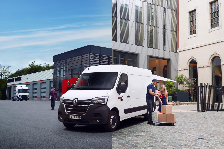 Approach_Retouch_London_Renault_Master_Vans_Trucks_016