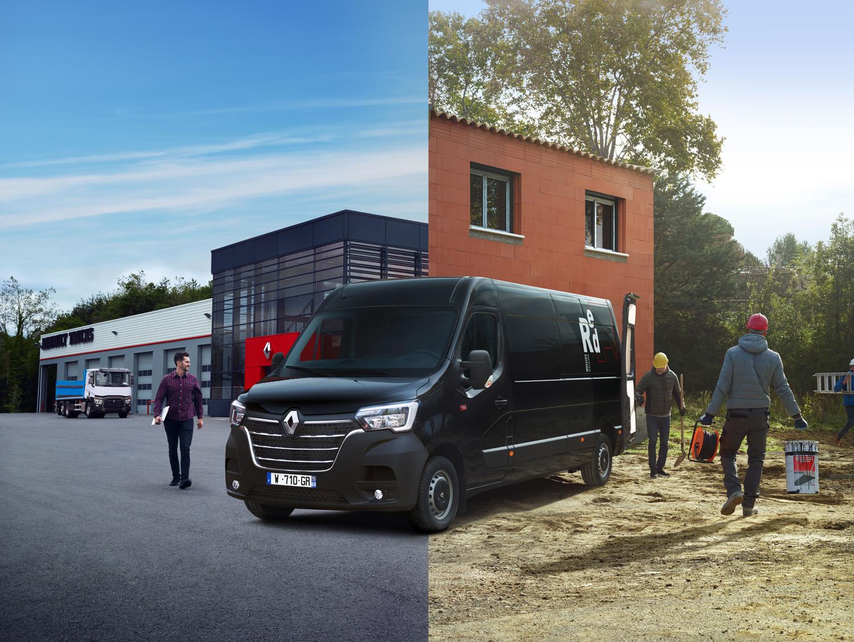 Approach_Retouch_London_Renault_Master_Vans_Trucks_018