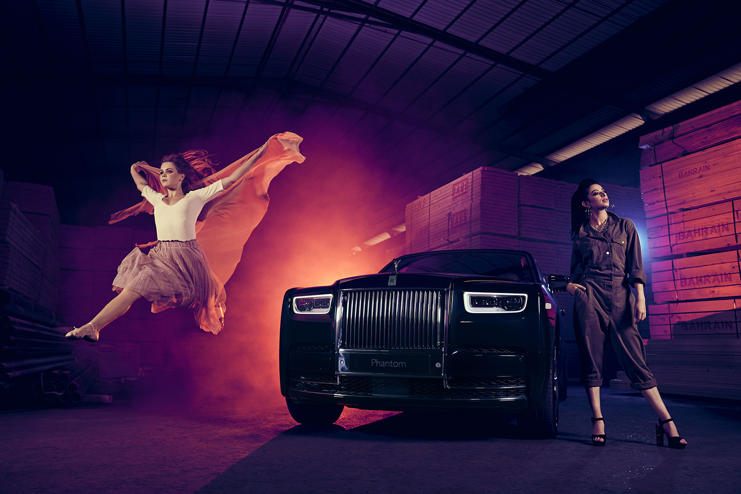 Approach_Retouch_London_RollsRoyce_Phantom_002-1