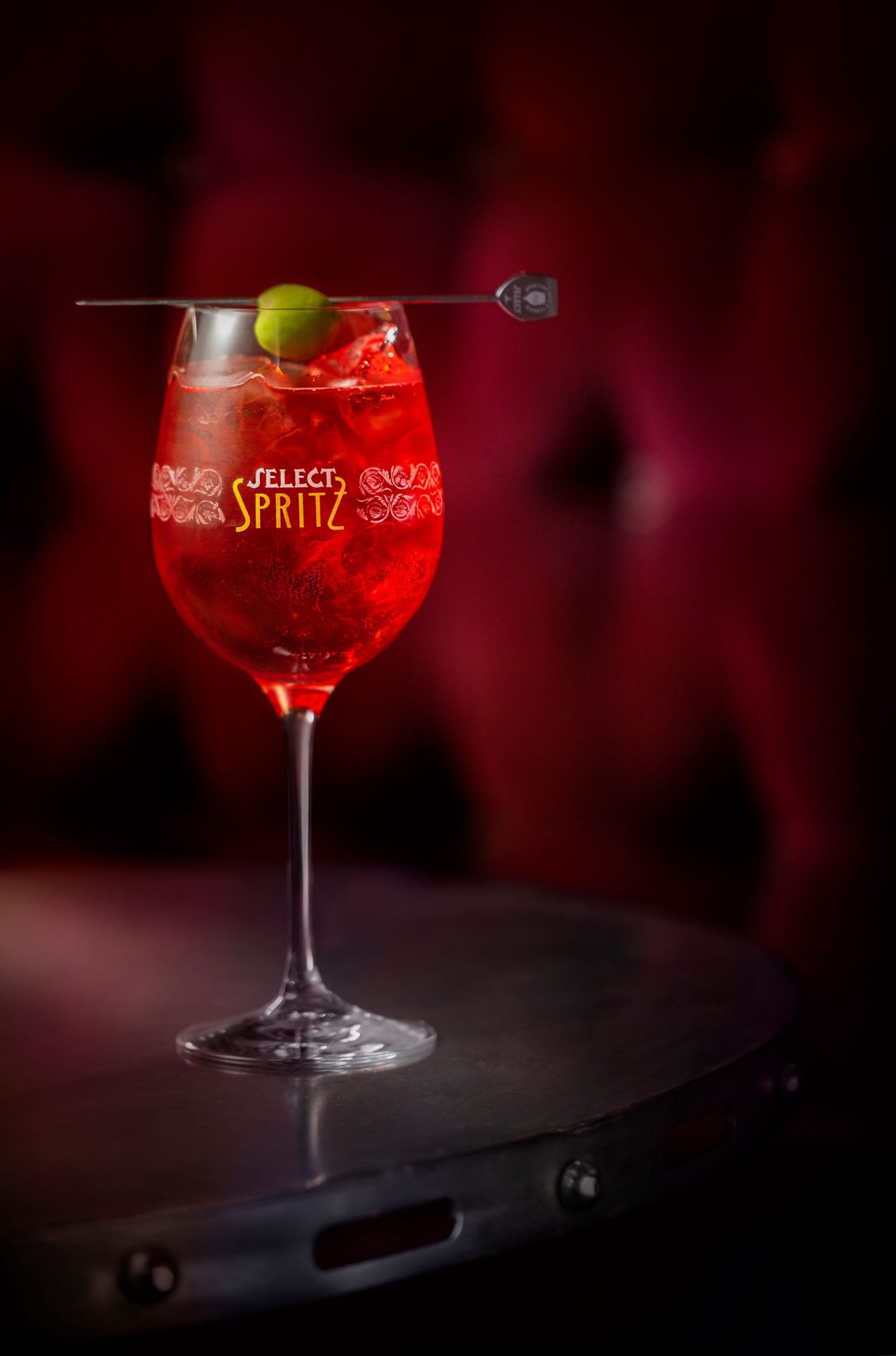 Approach_Retouch_London_SPRITZ-1