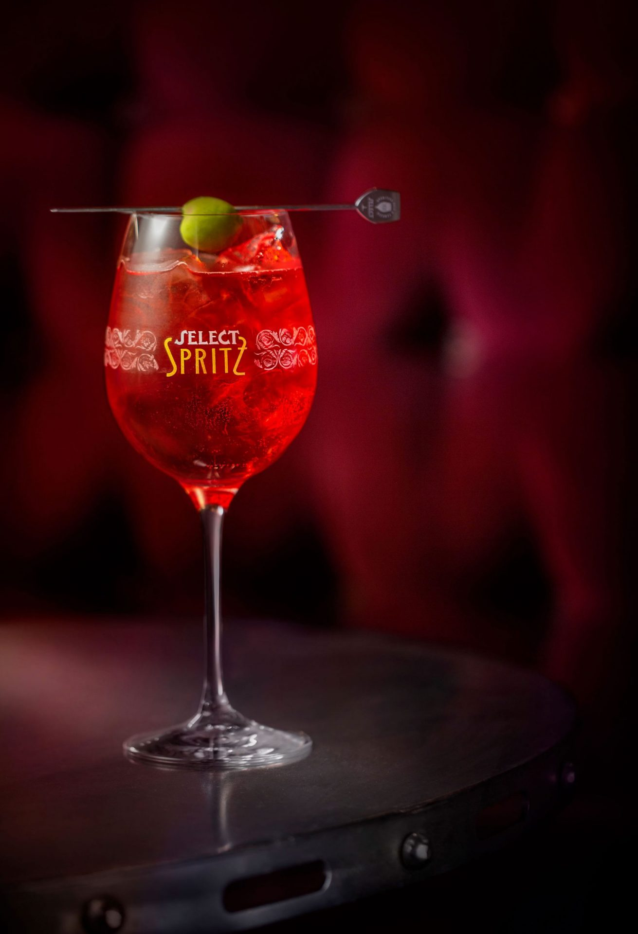 Approach_Retouch_London_SPRITZ-2