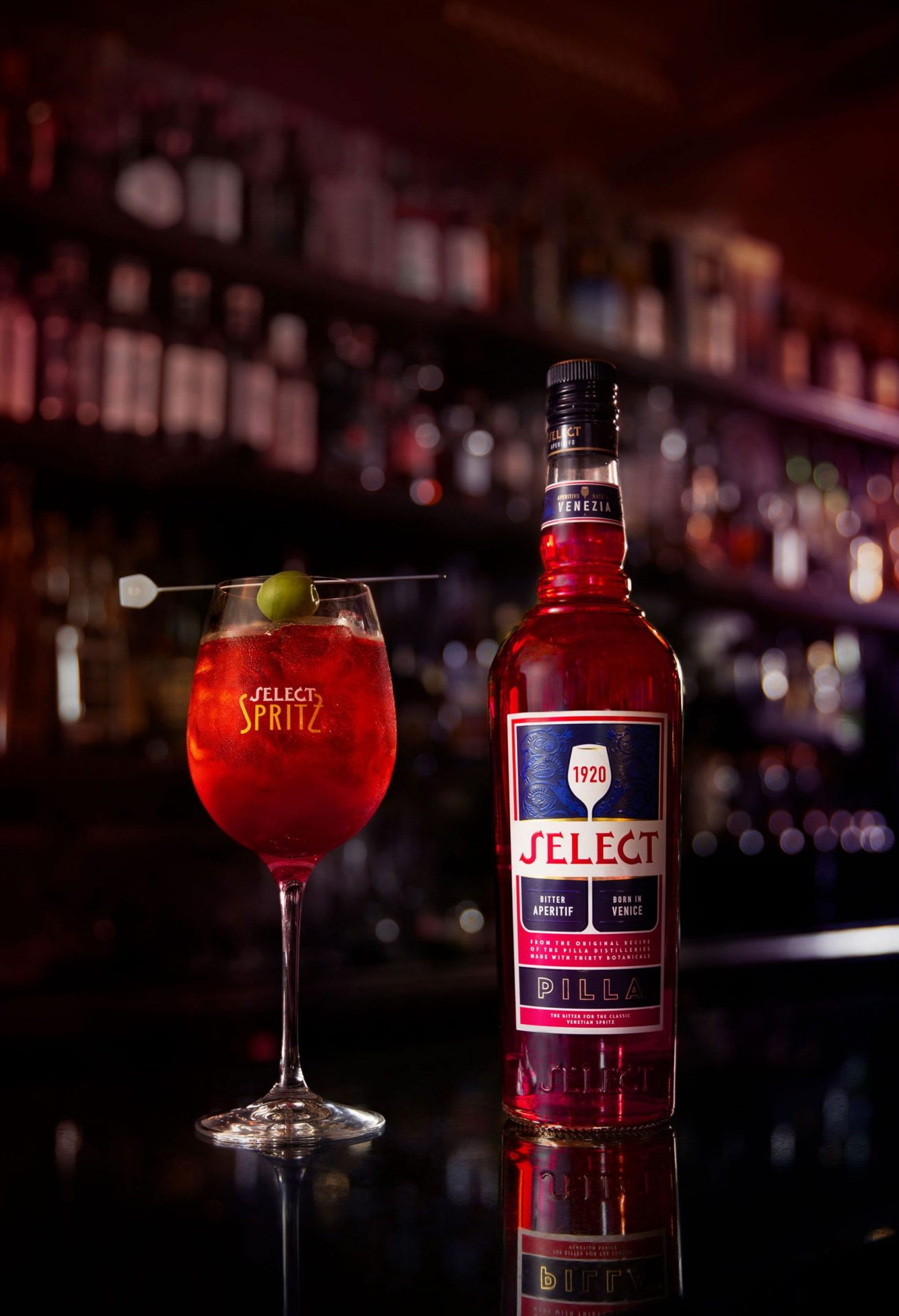 Approach_Retouch_London_SPRITZ_CAMPARI