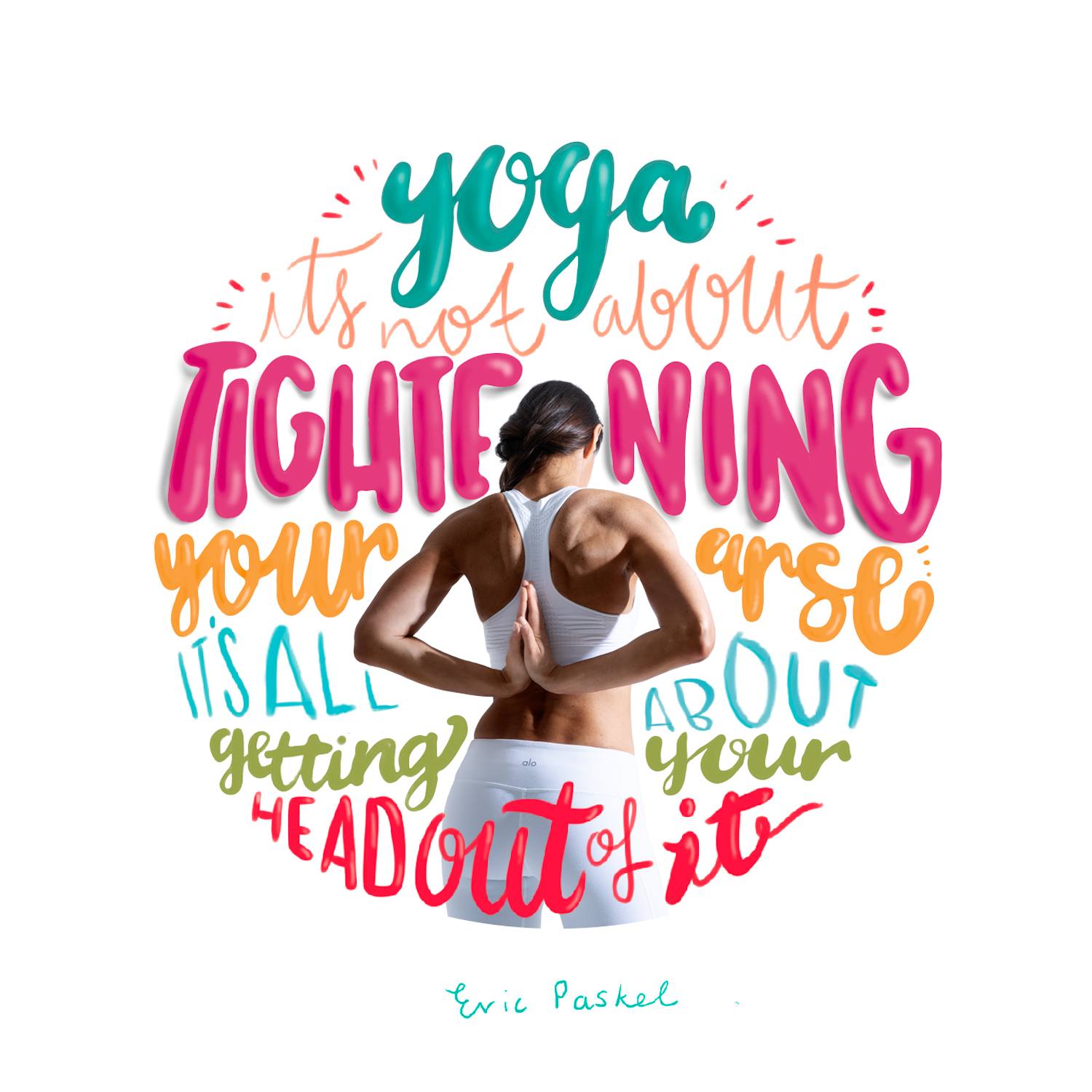 Approach_Retouch_London_Yoga_002