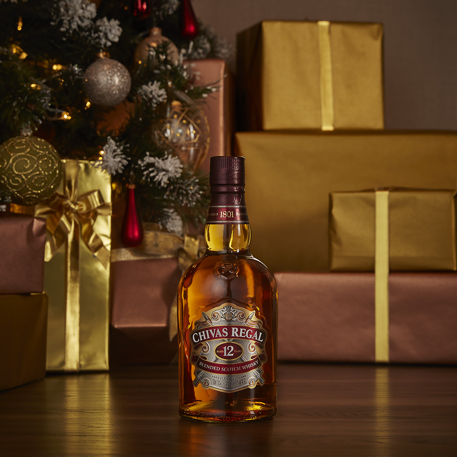 Approach_Retouch_London_chivasregal3