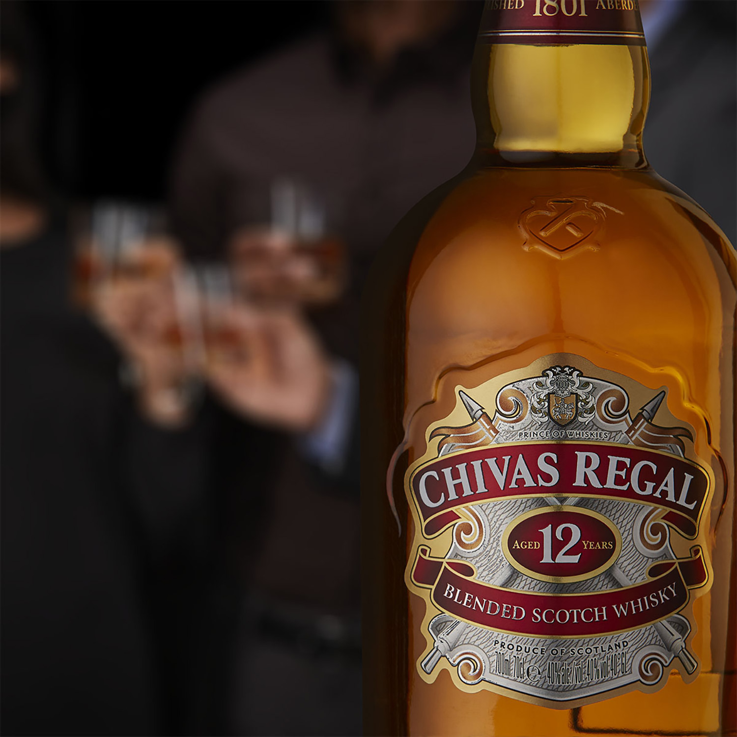 Approach_Retouch_London_chivasregal4