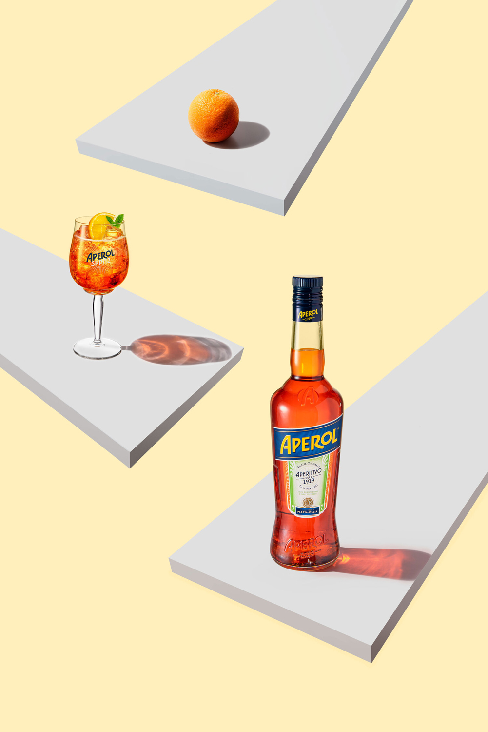 Approach_Retouch_london_We_Are_Aperol_