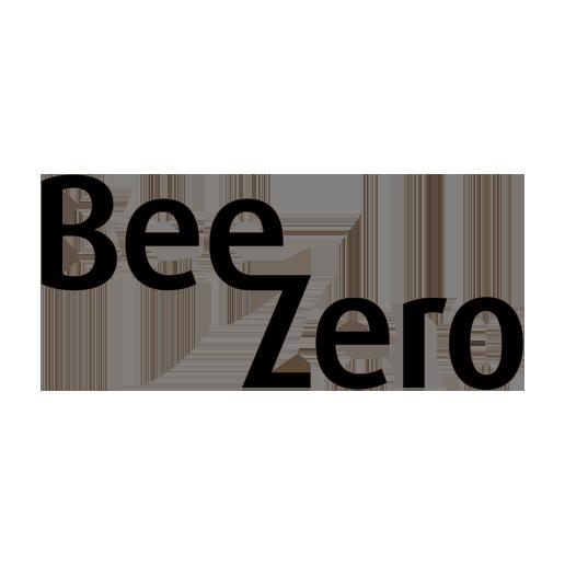 beezero