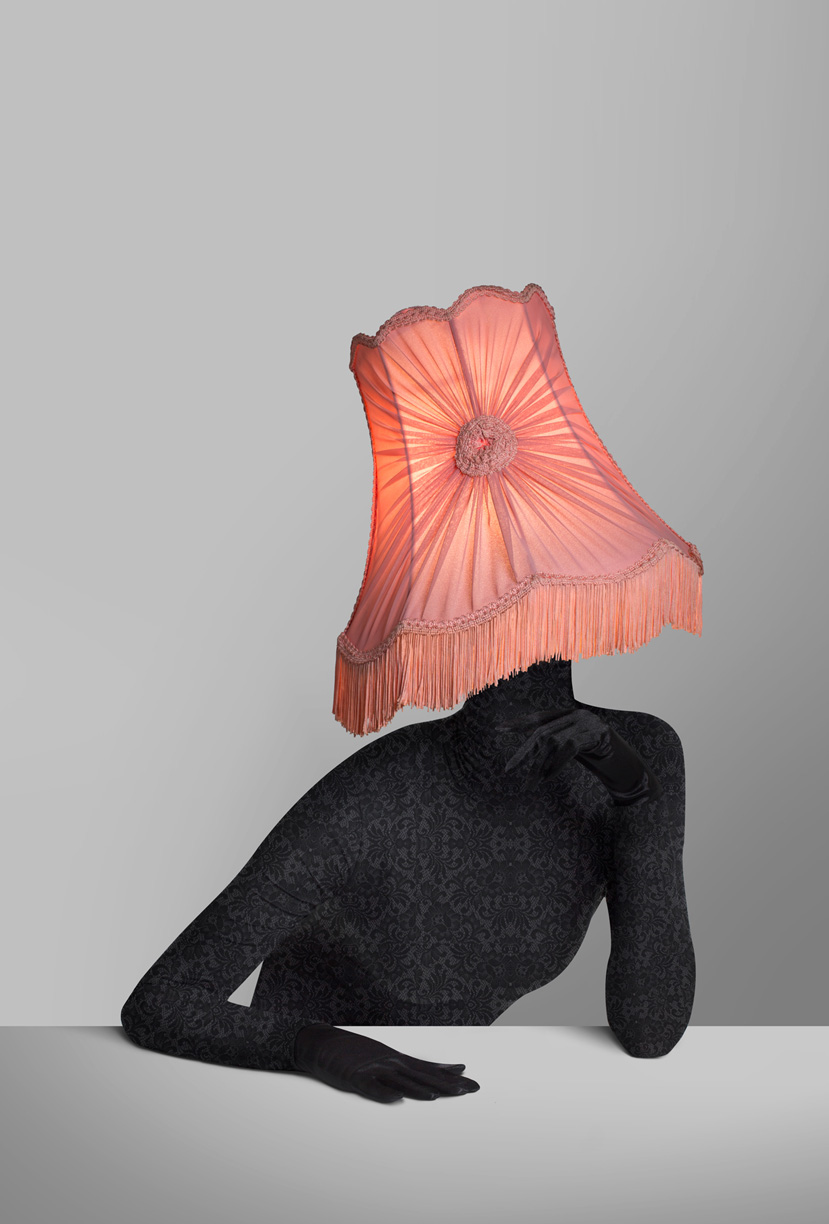 Approach_Retouch_London_LampShade_004-copy