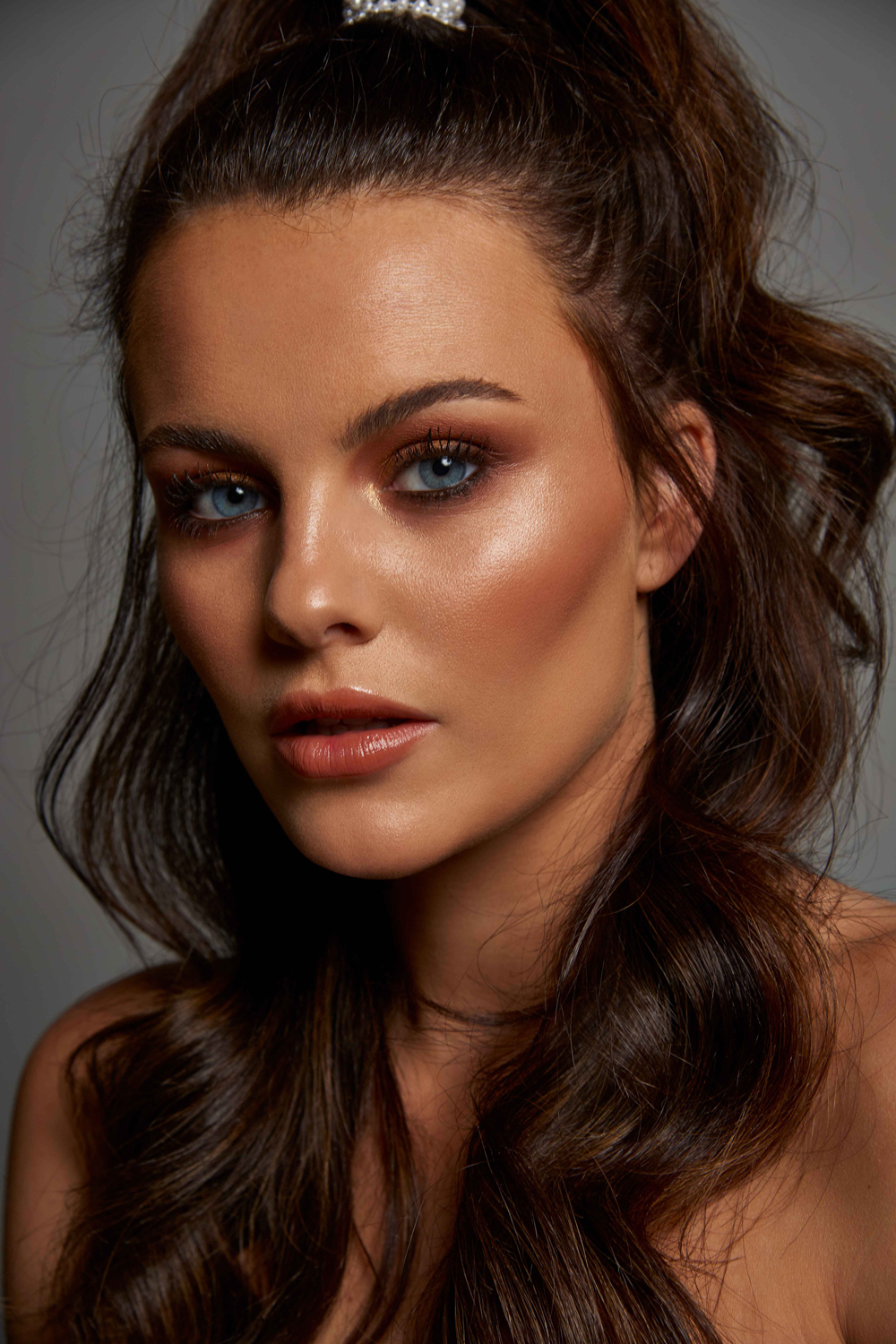 Approach_Retouch_London_Smashbox_005
