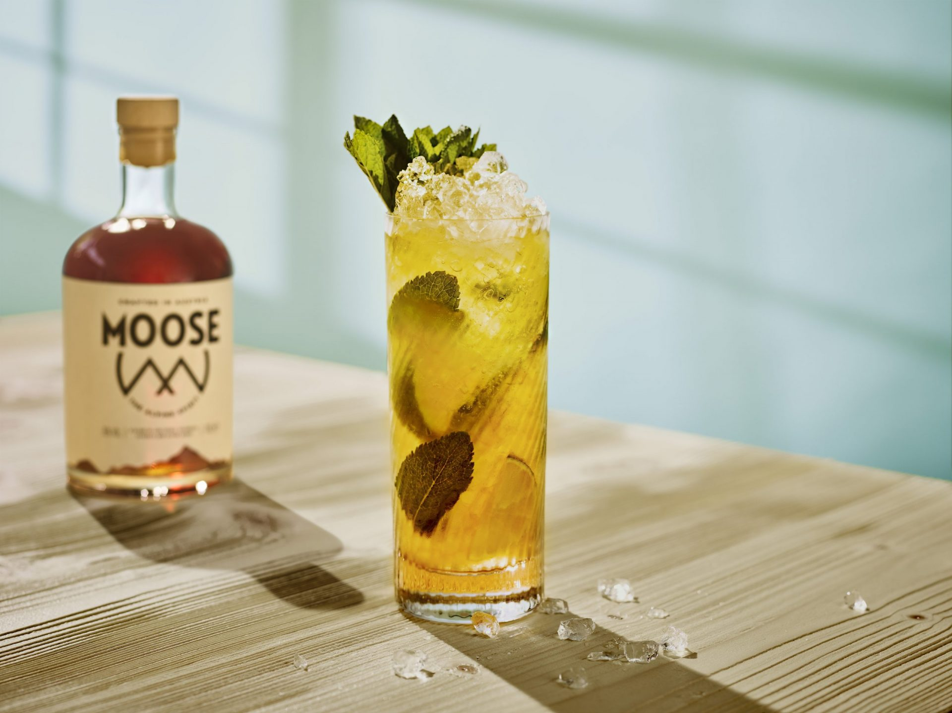 APPROACH_MOOSE_DRINKS