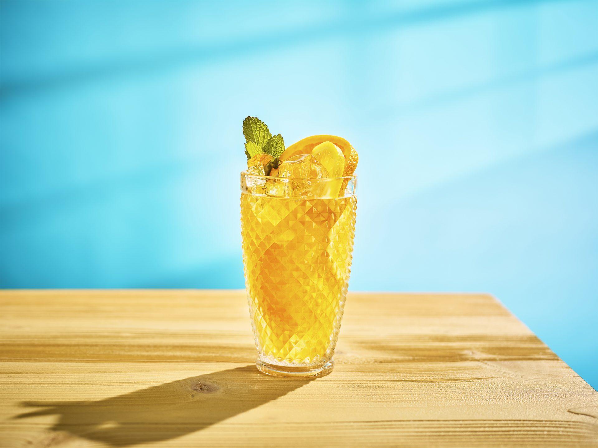 APPROACH_MOOSE_DRINKS_4