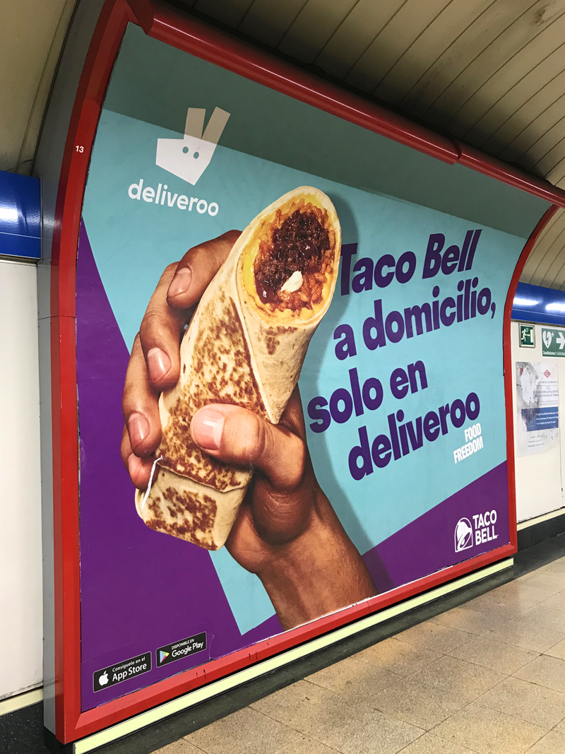 Approach_Deliveroo_Madrid_2