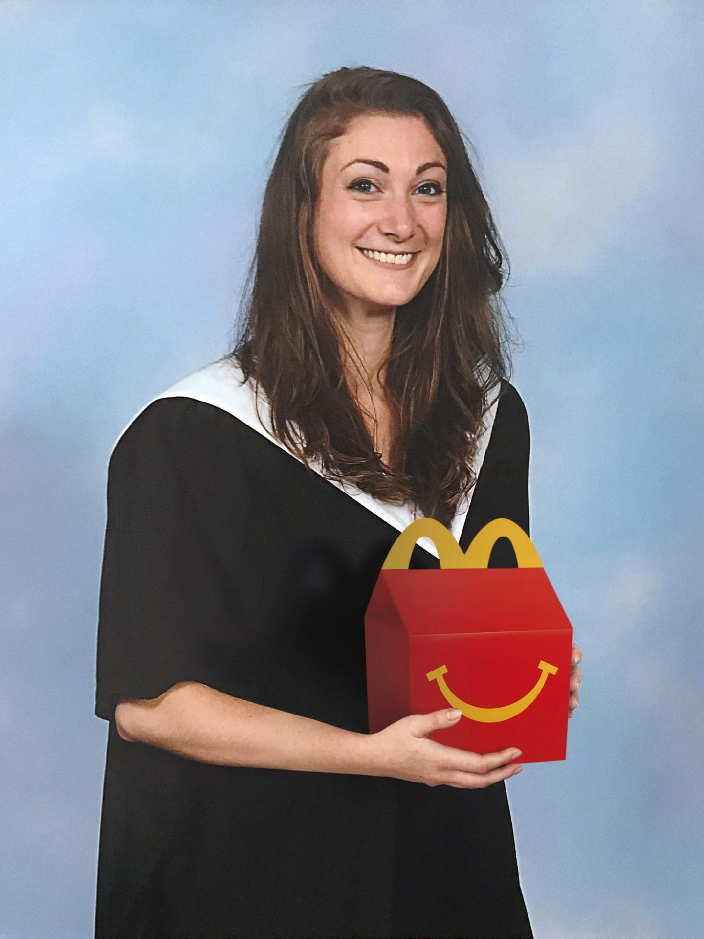 Graduation_McDs